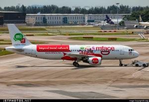 mface airasia (3)