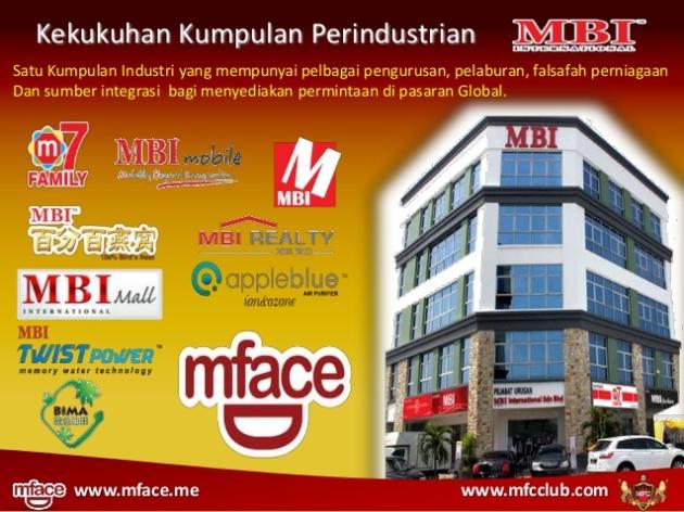 mfc-club-