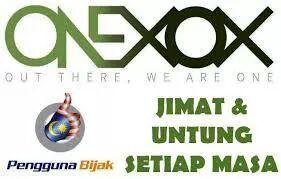 onexox (1)
