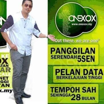 onexox (3)