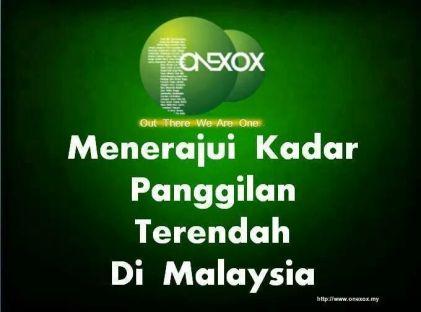 onexox (4)